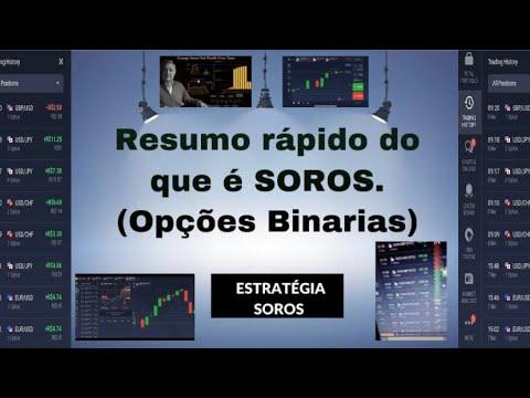 download de software de negociação binário