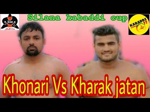 Kahnori Vs Kharak Jatan| Sudhir Jhamola|viney Khatri|vikas Kahnori|anil Jhamola .sham Shingva