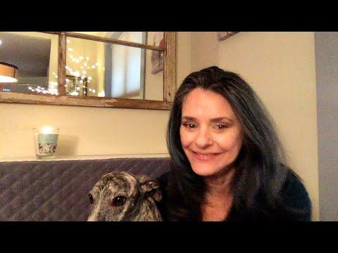 Watts Family Case Q & A LIVE w/ Tori Hartman