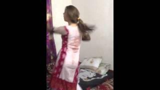 Bangladeshi magi