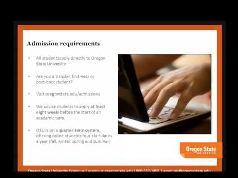Online colleges US 2015