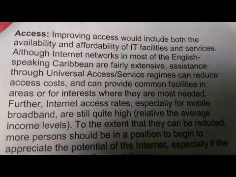 ICT HOMEWORK (READ LINK)