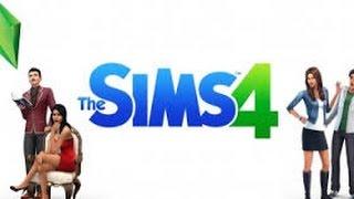 Como Resolver Erro de Origin The Sims 4 Resolvido