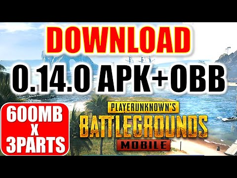 download-pubg-mobile-0.14.0-apk+obb|-download-pubg-mobile-infection-mode-|-pubg-mobile-0.14-in-parts