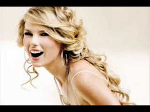 Taylor Swift- I knew you were trouble