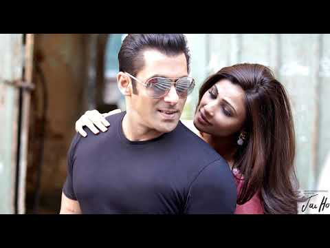 TOP 10 AMAZING FACTS ABOUT SALMAN KHAN