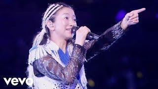作詩:吉田美和 作曲:中村正人 編曲:中村正人 31th Single(2004.2.18...