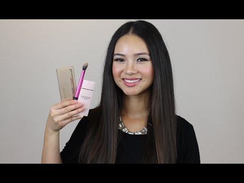 Top Favorite Green Beauty Products! All-Natural/Cruelty-Free | Teri Miyahira