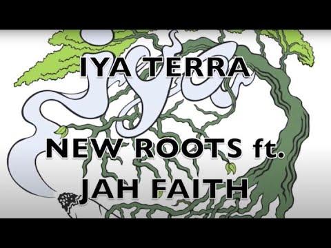 NEW ROOTS ft. JAH FAITH