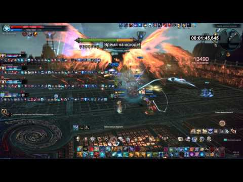 SCHM 26695 (2 min 28 sec) Mystic POV