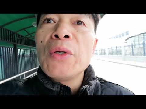 孙自卿:退役军人事务部抽打了军队腐败分子们的丑恶嘴脸