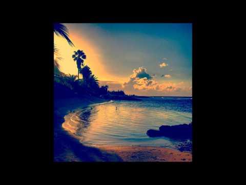Rocco feat Marcel - Memories (Trinidadianital Remix)