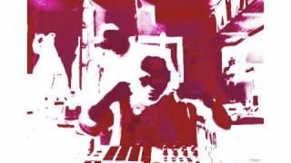 Springande punkten MIR CREW remix - Dj Mat och Polki