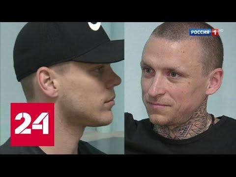 Рамзан Кадыров позвал