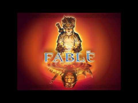 Fable OST - Summer Fields