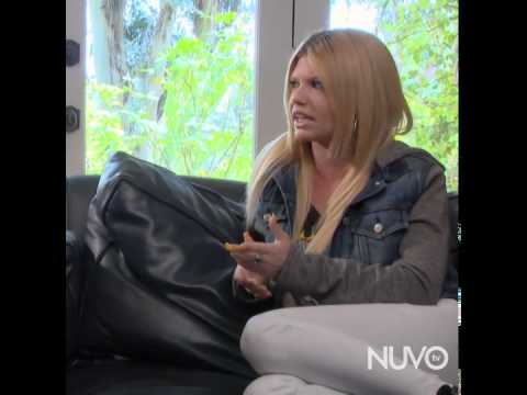 MTV s Ridiculousness star Chanel West Coast arrested in club brawl