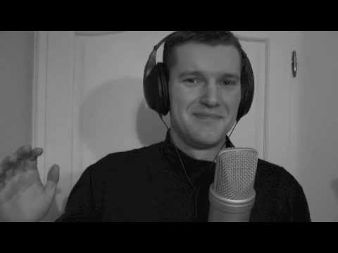 Nuttin' for Christmas Sugarland Cover - YouTube