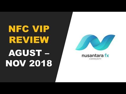 nfc-vip-review-agustus-sampai-dengan-november-2018