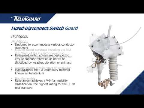 Reliaguard Presentation Video v3 170915