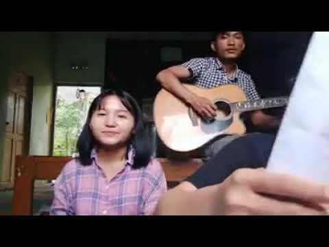 Rvwang Song- Mvyxn Ce Shong Nxnt