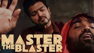 Master the blaster ringtone 💥 master vijay intro scene bgm 💥 master video whatsapp status 💥 hd