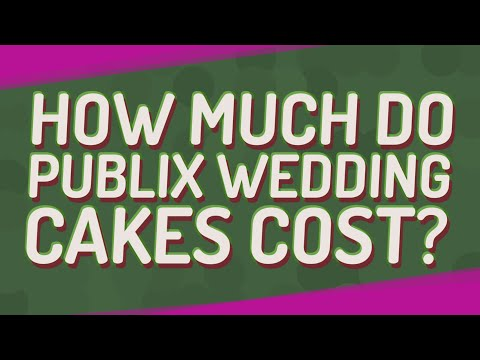 how-much-do-publix-wedding-cakes-cost?