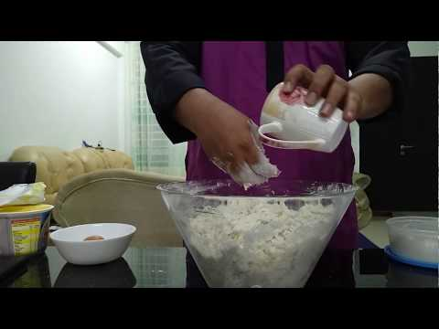 Bagai Mana Cara cara uli tepung roti canai bhg (1) tq ♥️ kerana subscribe ❤️: How to make a patty online watch, and free download video or mp3 format