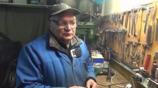 Провода на инжектор изготовим  сами  !!!