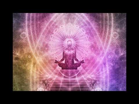 yoga-music,-relaxing-music,-calming-music,-stress-relief-music,-peaceful-music,-relax