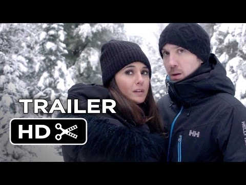 Three Night Stand   1 2015  Sam Huntington, Meaghan Rath Movie HD