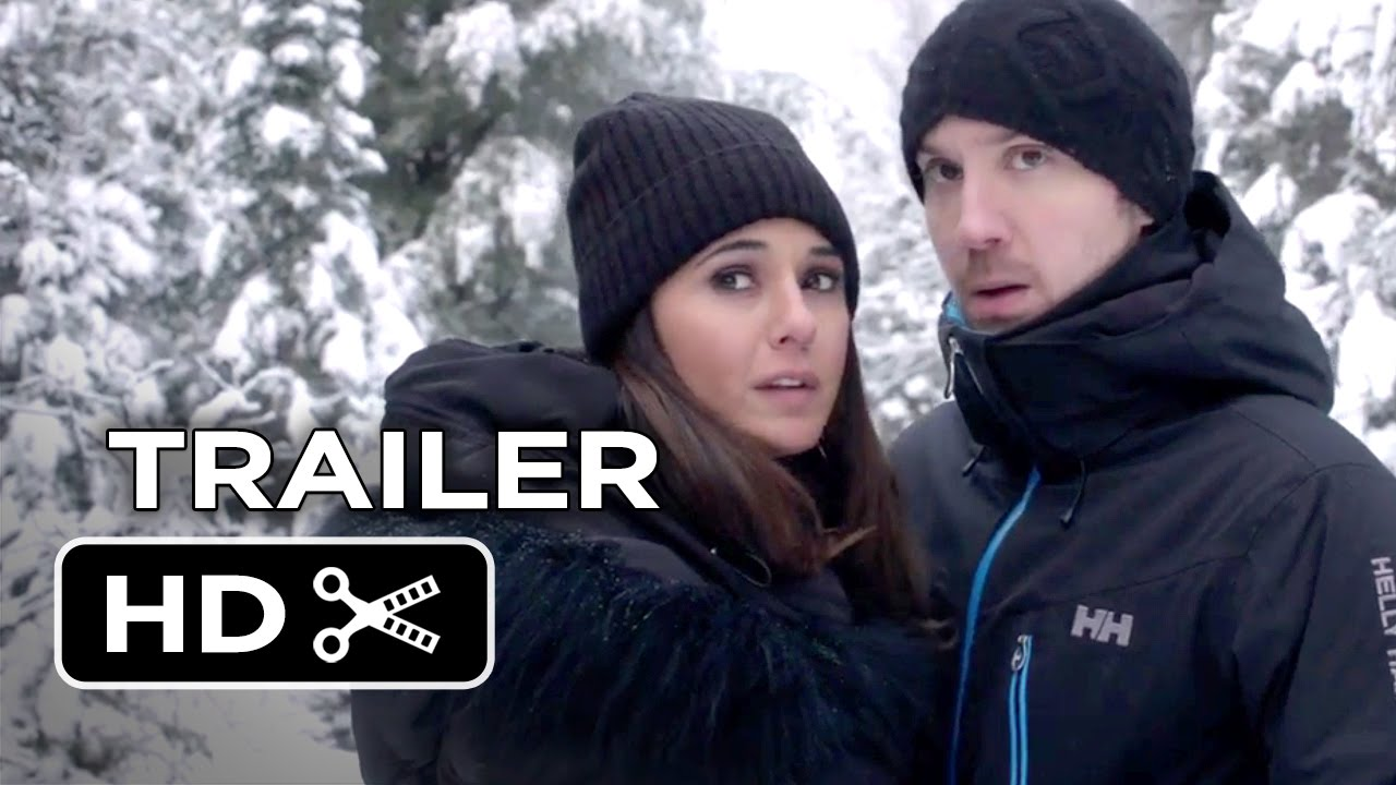 Download Three Night Stand Official Trailer 1 (2015) - Sam Huntington, Meaghan Rath Movie HD