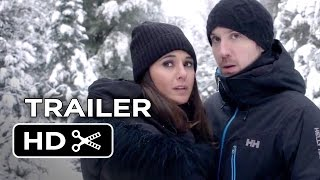 Three Night Stand Official Trailer 1 (2015) - Sam Huntington, Meaghan Rath Movie HD streaming