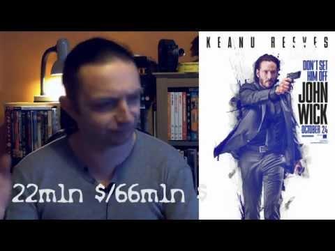 Baczyński - Recenzja Filmowa from YouTube · Duration:  4 minutes 46 seconds