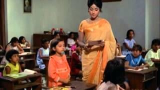 Mastana - Part 2 Of 15 - Mahmood - Padmini - Superhit Bollywood Films