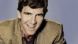 Saturday Night Live - Eli Manning - May 5, 2012