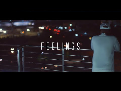0 - Feelings - Ice Prince (Video +Mp3 Download)