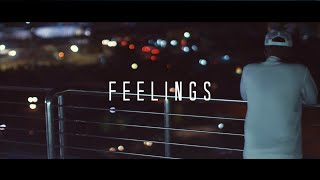 Feelings - Ice Prince | Official Video