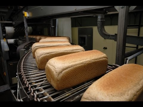 toast-bread-line,-assembly-year-2001