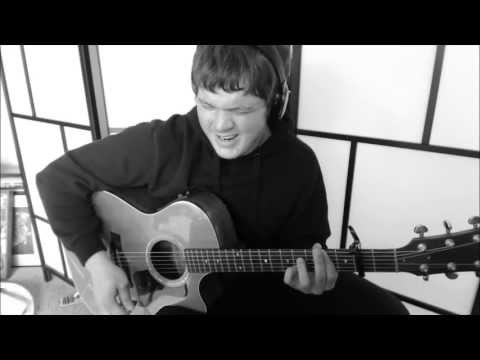 Hope and Promise Fades/Two Drink Minimum (Chris Cornell Acoustic Cover)
