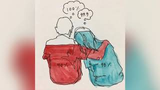FR:EDEN (프리든)  -  그럴거면 (feat. RIPELY) (Prod. K...