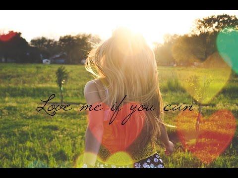 love Me if You Can(original) | Navin Raj