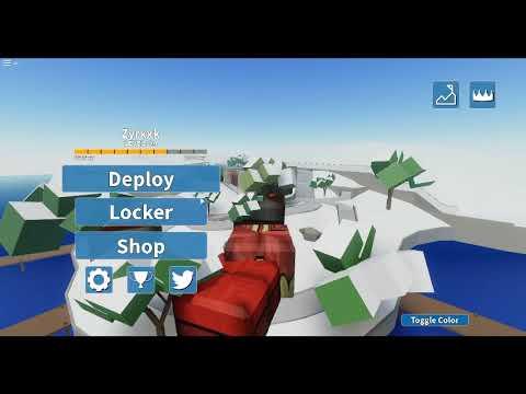 Big Hitbox Script Roblox Pastebin Roblox Arsenal Hitbox Script Op Youtube