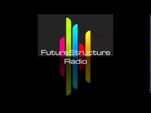 FutureStructure Radio: All Things Smart Cities