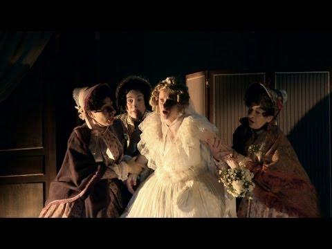 Nino Rota - Chapeau de paille d'Italie