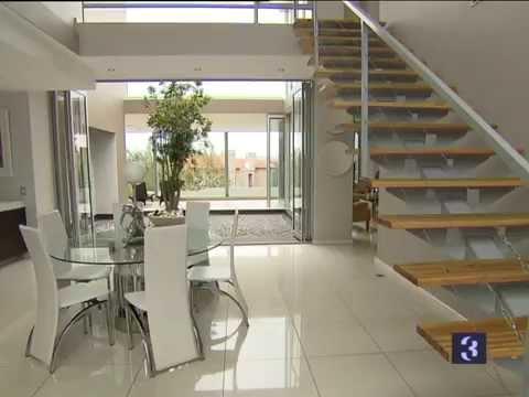 Top billing visits the home of dj sbu youtube - Best home image ...