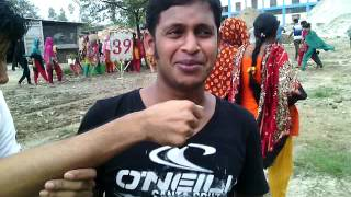 bangla funny video 2016 lidatextail