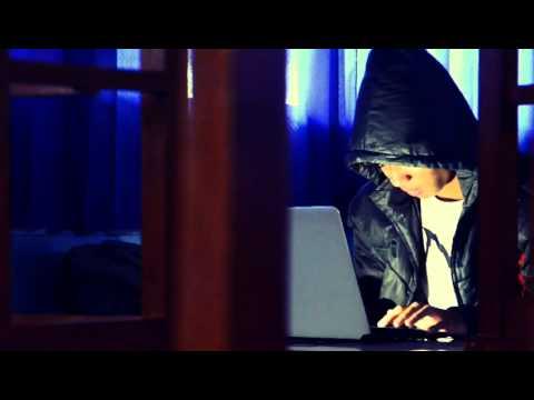 Access (Hacker Film)