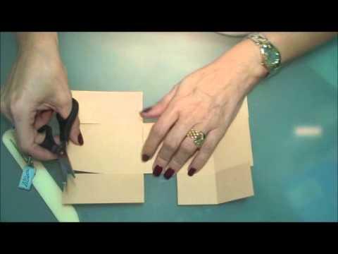 Cajas De Carton Decorativas Grandes