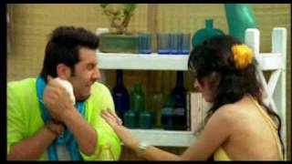 Virgin Mobile - Ranbir Kapoor new ad Virgin Mobile India GSM