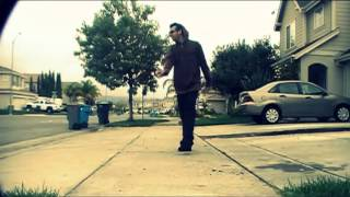 Download Pa Panamericano (Dubstep Remix) Dance MP3 song and Music Video
